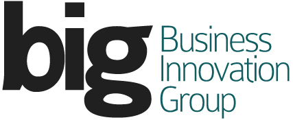 Business Innovation Group Pty Limited