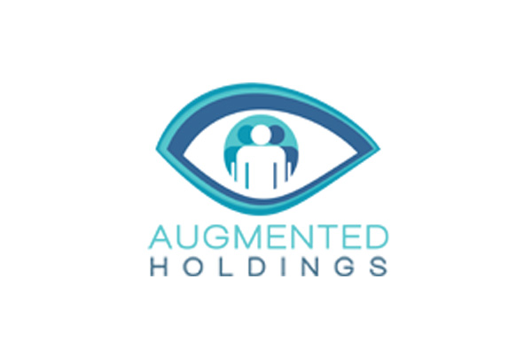 Augmented Reality Holdings Limited