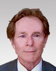 Gregg Eichhorn