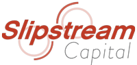 Slipstream Capital Limited