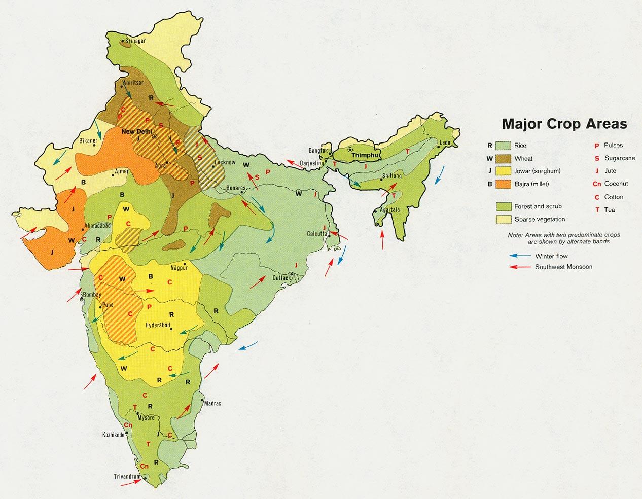 india_crop_1973